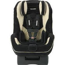 SALE!!! NEW Recaro: Signo Convertible