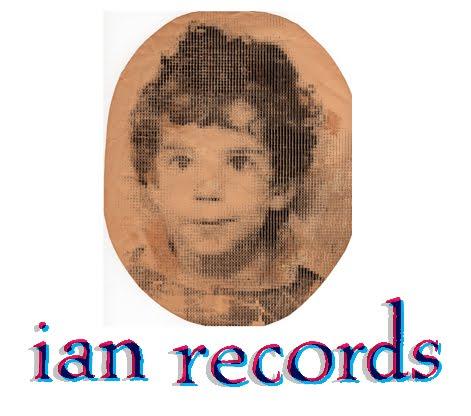 IAN Records