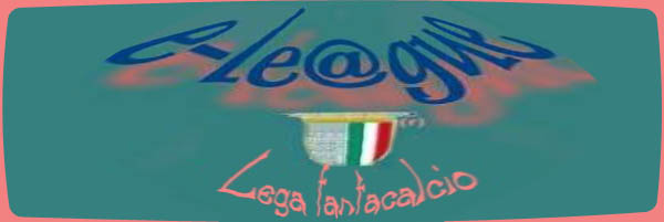 .e-league.