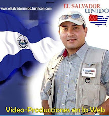 El Salvador Unido