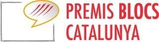 Premis Blocs Catalunya 2009