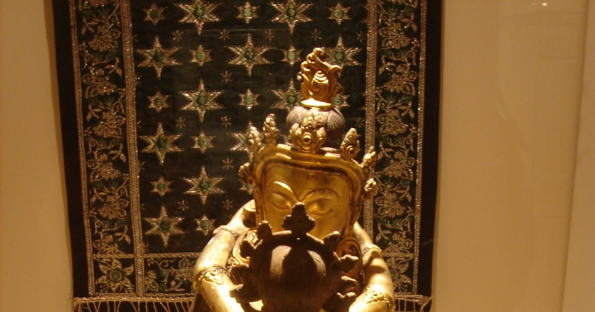 buddhism concerning sex
