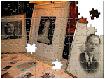 Flickr Toys - Jigsaw