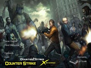 download counter strike extreme v4