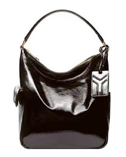 """YSL's """"Multy"""" Bag"""