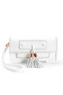 My Top Picks for SS 2011: Clutches
