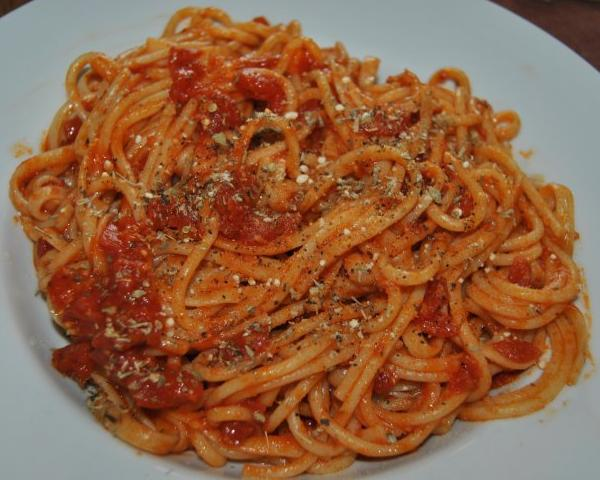 espaguetti+napolitana.jpg