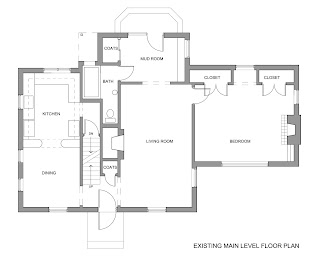 4 bedroom cape cod house plans 4 bedroom cabin plans ~ home plan