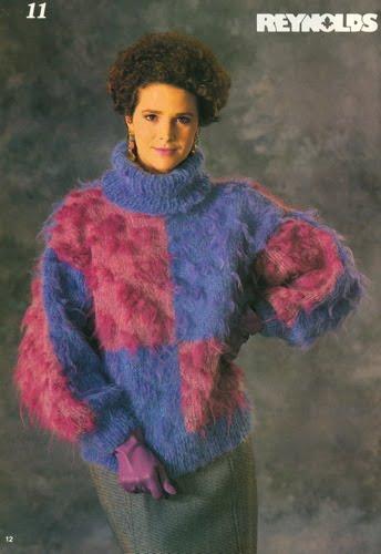 [SweaterorPermF]