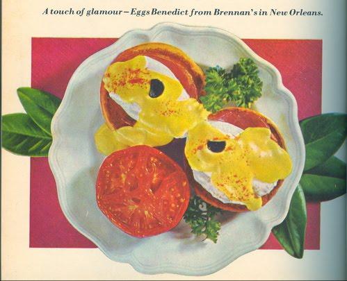 [EggsBenedictFaceF]