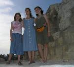 De Drie Expats