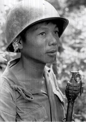 война во вьетнаме, вьетконговец, вьетнамская война, шестидесятые