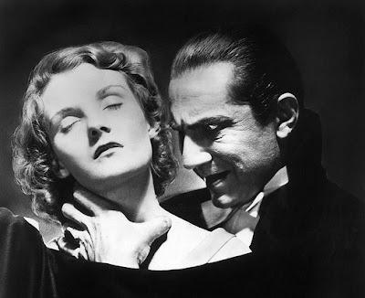 вампиры, фильмы о вампирах, вампиры в массовой культуре, носферату, живой мертвец, дракула