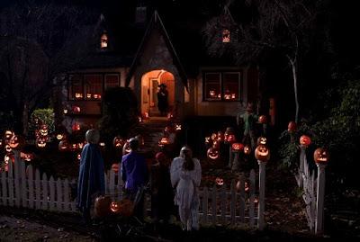 кошелек или жизнь, хэллоуин, фильм, что посмотреть на хэллоуин, фильм ужасов