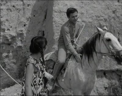 фильмы ссср шестидесятых, кино шестидесятых, русское кино, лучшие советские фильмы шестидесятых, топ 10, нежность 1967