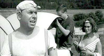 фильмы ссср шестидесятых, кино шестидесятых, русское кино, лучшие советские фильмы шестидесятых, топ 10, берегись автомобиля 1966