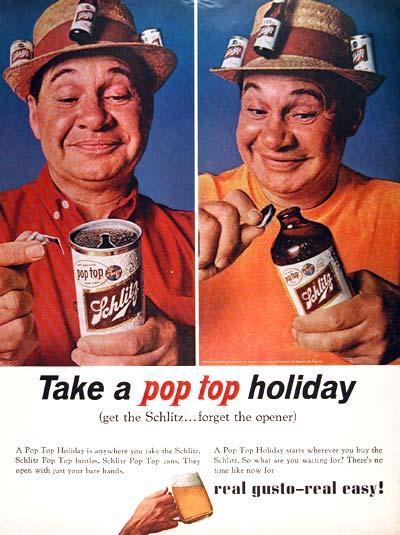 реклама шестидесятых, техника шестидесятых, шестидесятые, ретро, реклама винтаж, ретро реклама, американская реклама, рекламный плакат