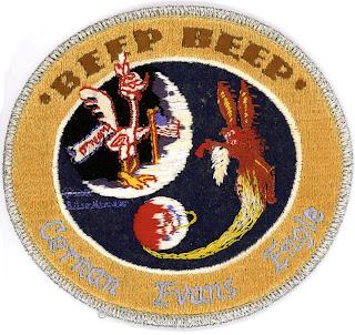 http://2.bp.blogspot.com/_-SJwG47_j6g/SYnUxk6QR9I/AAAAAAAAAJk/QJ2wGurYnXk/s320/Apollo+14+Beep+Beep+backup+crew+patch.jpg