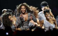 Beyonce MTV VMA
