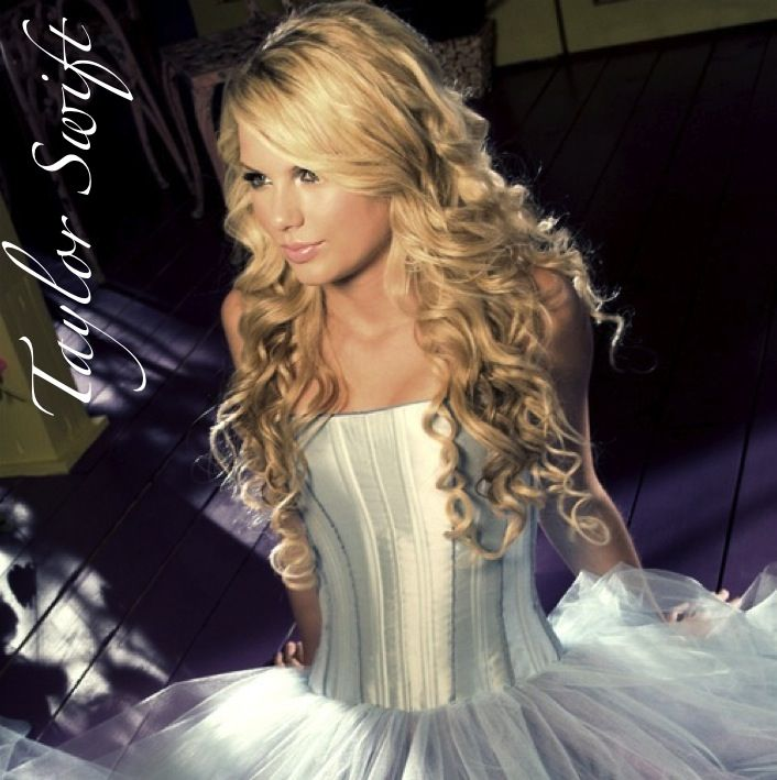 Our Song [FanMade Single Cover] - Taylor Swift