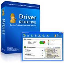 computer drivers