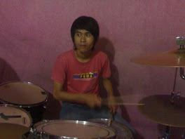 Me VS Drum