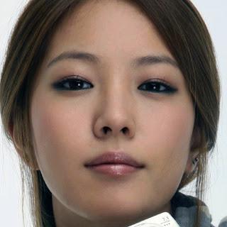 My Son 2006 Full Movie >> Korean Stars & Movies: Famous Korean Singer BOA