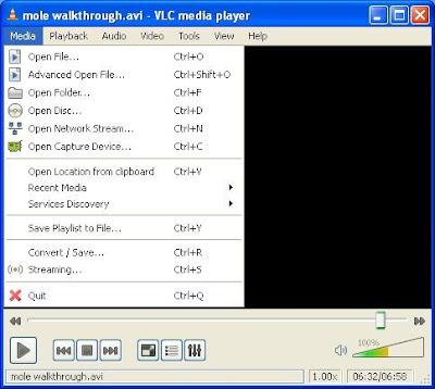 download general