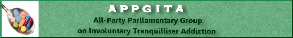 APPGITA