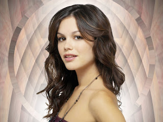 Elegant Long Straight Haircuts Hairstyles for 2010 2010 Prom Hairstyles