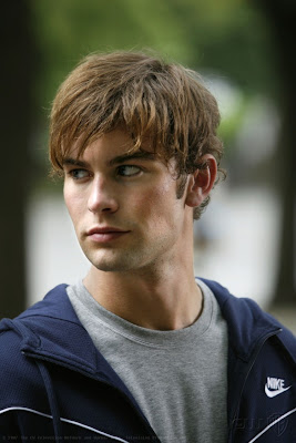 Casual Mens Hairstyles