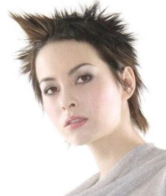 besthairstylecut.blogspot.com - New Women Hairstyles - Best,