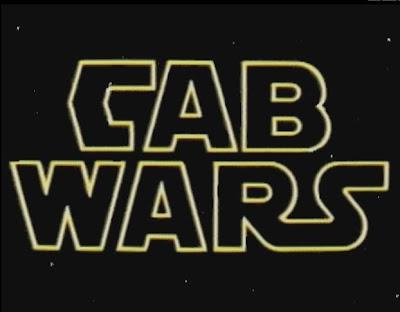 Cab+Wars.jpg