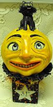 Gourd JOL