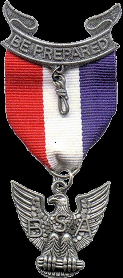 Eagle scout image - photo#5