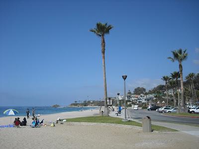 Californie en fran ais juillet 2009 - Laguna piscine allemagne ...