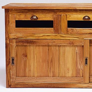 Le boiseu du nivolet activite pedagogique meuble de cuisine for Petits meubles cuisine
