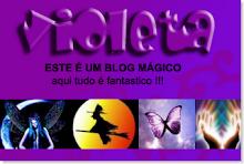 """Premio """"Violeta"""""""