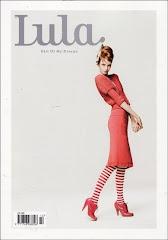 Magazine I ♥
