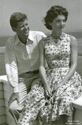 jackie kennedy onassis fashion. Jacqueline Kennedy Onassis