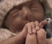 Baby Jacob