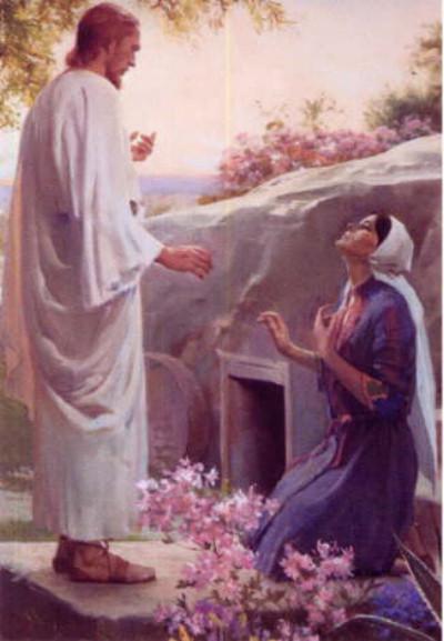 jesus-christ-ressurected-105