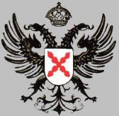 IN HOC SIGNO VINCES!