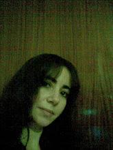 Le mie foto