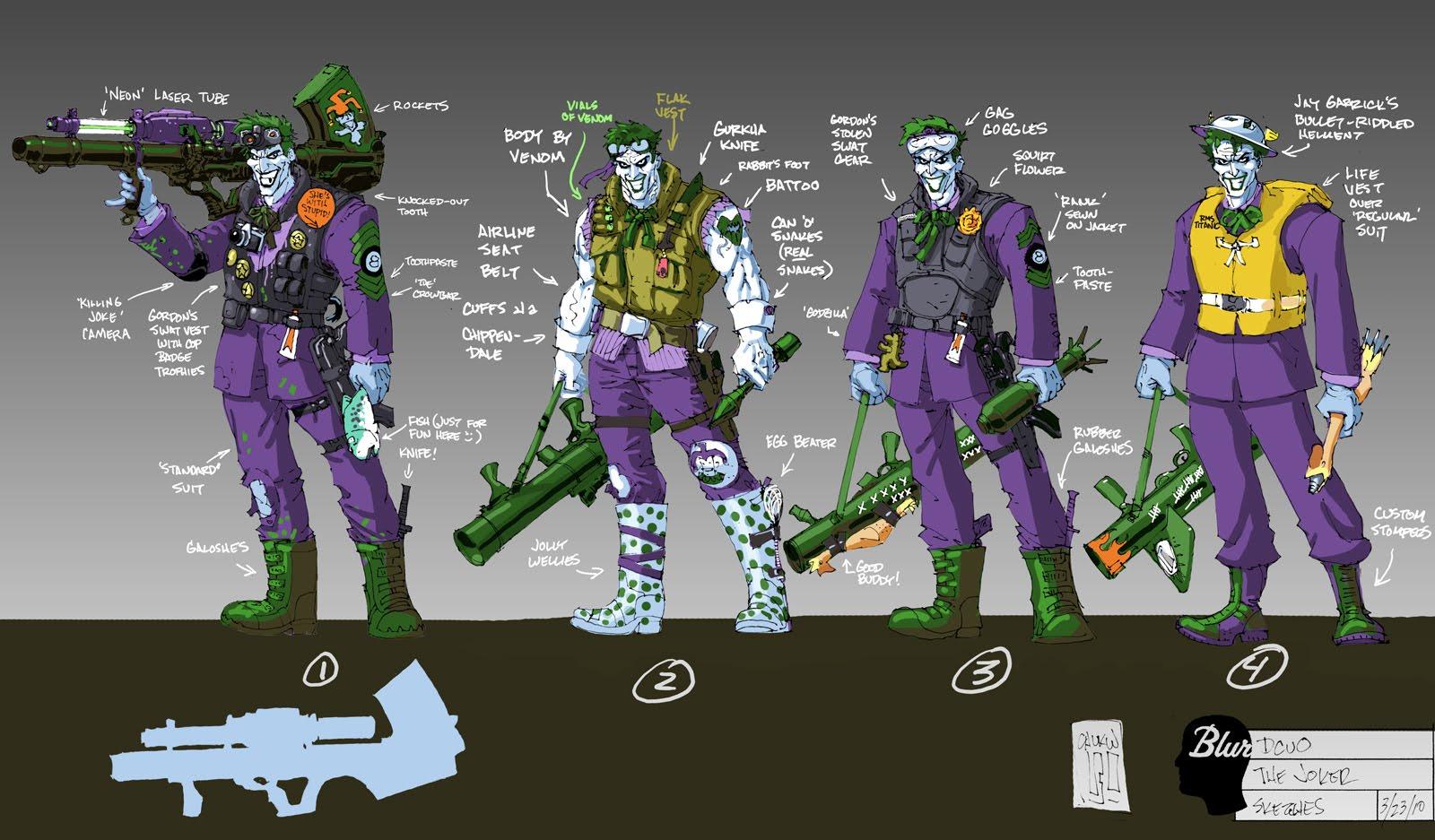 The_Joker_Sketches_03C_1600.jpg