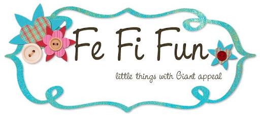 FeFiFun
