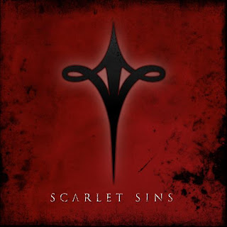 Scarlet Sins:Own Truth Lyrics | LyricWiki | FANDOM powered ...