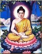 Namo Sakyamuni Buddha