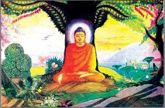 The Life of the Buddha - After the Enlightenment