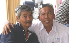 Ghani & Zull Linggi